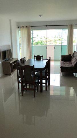 Apartamento aluguel temporada no Perequê a menos de 200mts do mar - Cod.: 16AT - Foto 19
