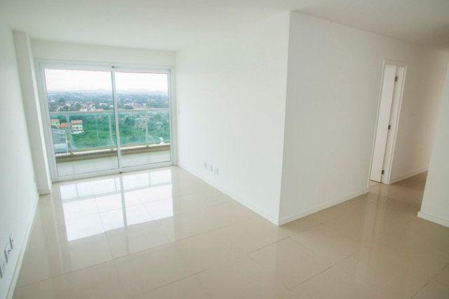 Condomínio Residencial L`Avenir - Itaboraí, RJ - Financiamento Direto!!! - Foto 17
