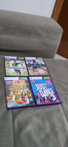 Jogos Xbox 360 - Foto 6