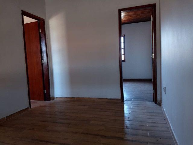S 277 Casa Lindíssima Tipo Duplex no Condomínio Orla 500 - Unamar - Foto 6