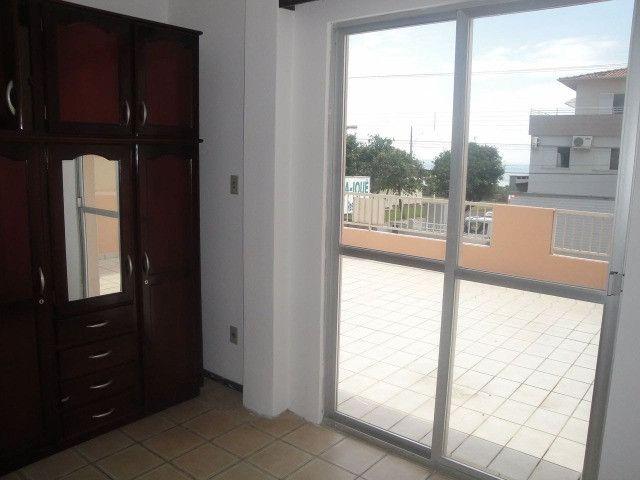 Apartamento a 30 metros do mar para locação de temporada no Perequê - Cód. 14AT - Foto 6