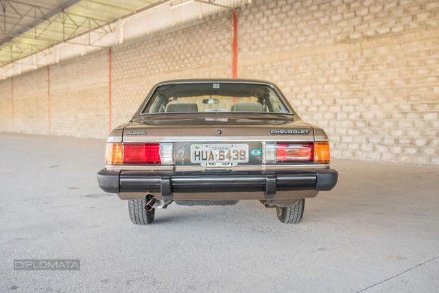Opala Diplomata 86/87 4cc - Foto 3