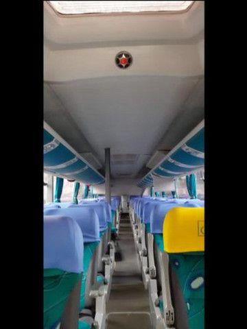 Ônibus Marcopolo  - Foto 2