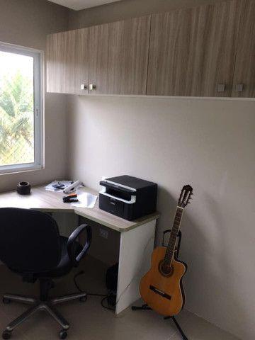 Casa em Condomínio em Aldeia 5 Quartos 300m² c/ Piscina - Foto 11