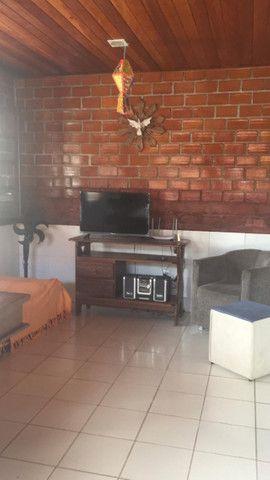 Excelente casa de condomínio em Gravatá - Foto 6