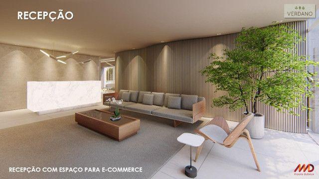 IV / Apartamento 03 qts -Boa Viagem - 86 e 108m² - Foto 16
