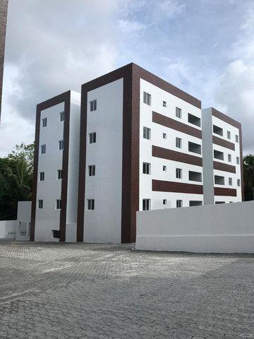 Apartamento bem localizado no Bairro do Jardim Cidade Universitária - Foto 3