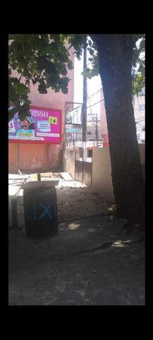 Centro Macaé RJ imóvel aceito entrada