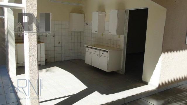 Casa com 5 dormitórios à venda, 580 m² por R$ 1.300.000,00 - São Benedito - Barra do Garça - Foto 4