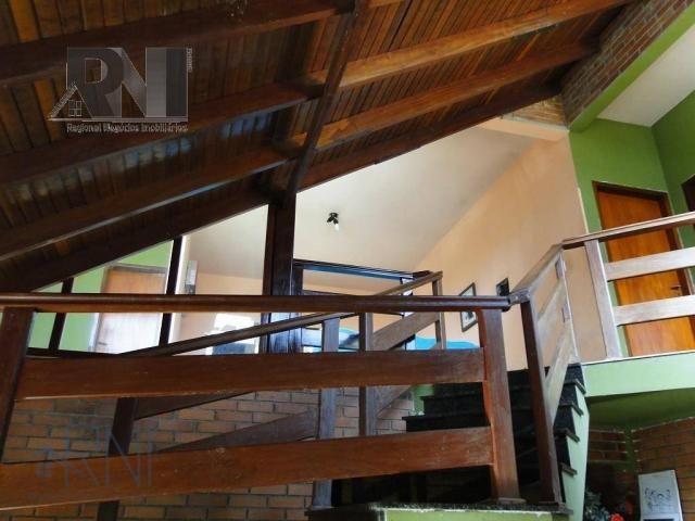 Casa com 5 dormitórios à venda, 481 m² por R$ 3.500.000,00 - Jardim Amazônia I - Barra do  - Foto 5