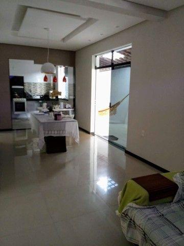 Casa no bairro SUISSA = - Foto 5