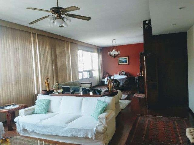 Apartamento à venda em Copacabana - Foto 9