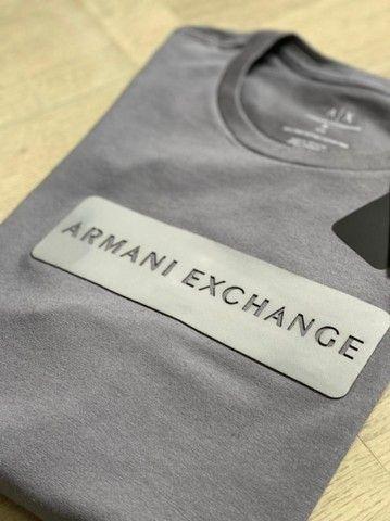Camisas Peruanas - as mais tops -  - Foto 3