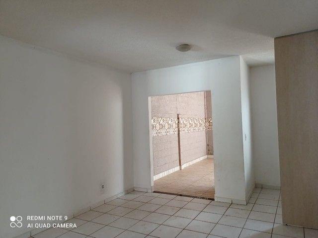 Casa de condomínio para venda 3 quartos - Foto 19