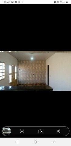 Vendo casa grande com 3 barracões no setor Serra Dourada 3 - Foto 10