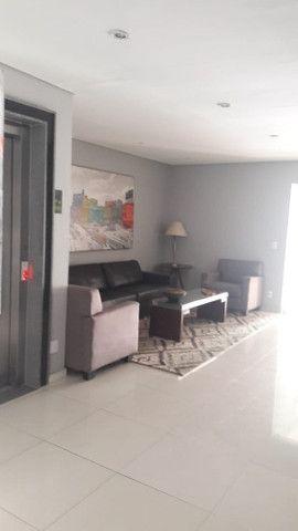 Apartamento com 2 dormitórios sendo 1 suíte próximo à USC - Foto 16