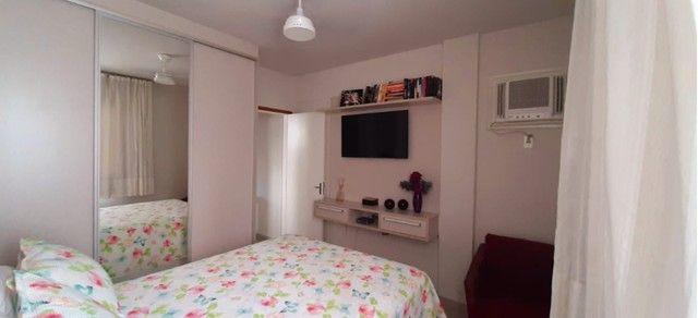 Apartamento excelente na Mata da Praia - 70m²  - Foto 8