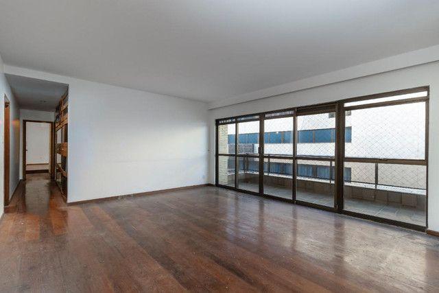 Cobertura com 4 quartos à venda, 530 m² por R$ 4.000.000 - Boa Viagem - Recife - Foto 6
