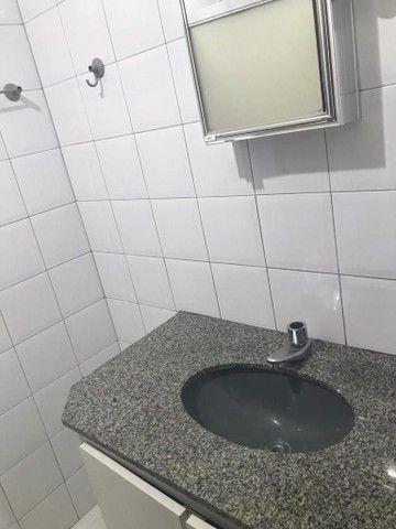 Residencial Colibri - Foto 3