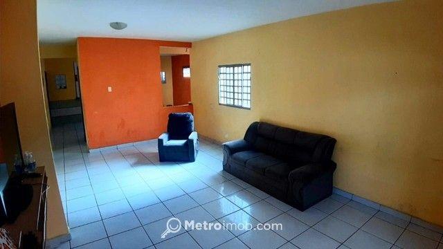 Casa de Conjunto com 4 quartos à venda, 180 m² por R$ 450.000 - Cohama - mn