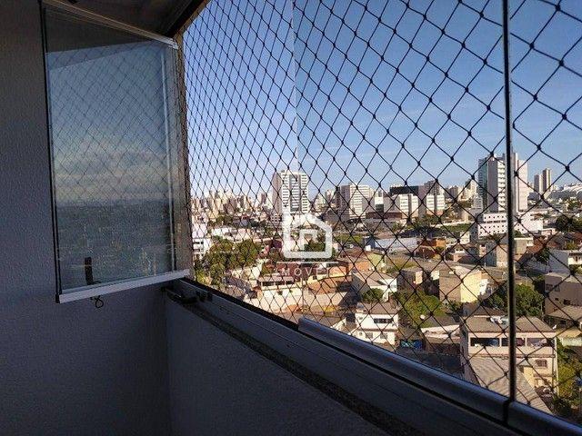 2 quartos montado e decorado com lazer completo no Centro de Vila Velha! - Foto 2