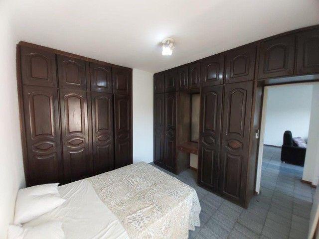 Apartamento para venda, 89 m2, 2 quartos, Condomínio Parque  Imperial, Parque 10,  Manaus  - Foto 7
