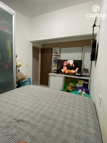 Casa à venda com 2 quartos e garagem ampla em Caruaru-PE. - Foto 8