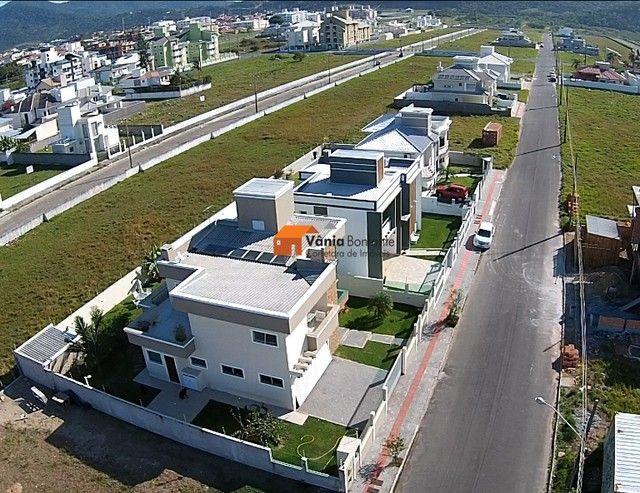 Casa em alto padrão - Ingleses Central - 660m da praia - Escritura Pública e financiável - Foto 6