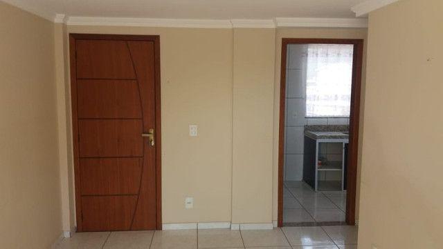 Excelente oportunidade, apartamento de 2 quartos com suite em Santa Teresa - Foto 13