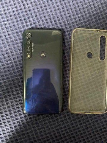 Moto G8 Plus - Foto 2