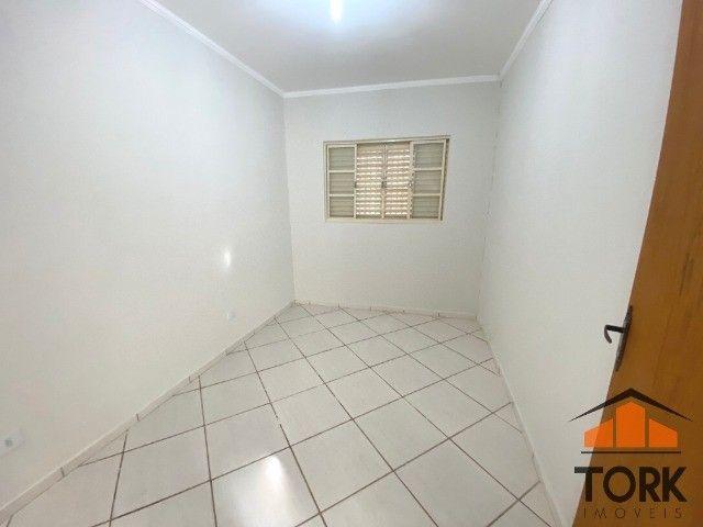Residencial Nosaki Casa com 3 quartos - Foto 7