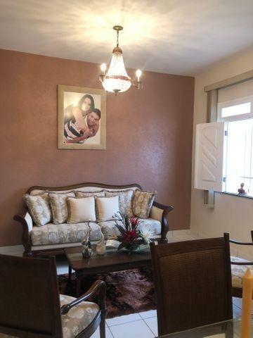 Casa no Medici reformada > - Foto 2