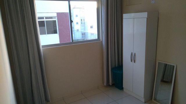 Apartamento mobiliado para alugar - Foto 15