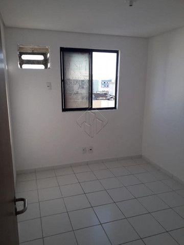 Apartamento para alugar com 2 dormitórios em Agua fria, Joao pessoa cod:L205 - Foto 11