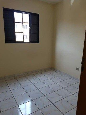 Lindo Apartamento Residencial Coqueiro com 3 Quartos Tiradentes - Foto 6