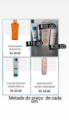 Todos os produtos por 150.00