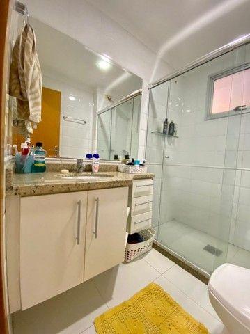 Apartamento Bairro Jardim Das Américas, Condomínio Clarice Lispector  - Foto 19