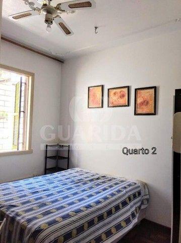 Apartamento para comprar no bairro Santana - Porto Alegre com 2 quartos - Foto 12