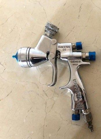 Pistola Walcon GEO 1.3