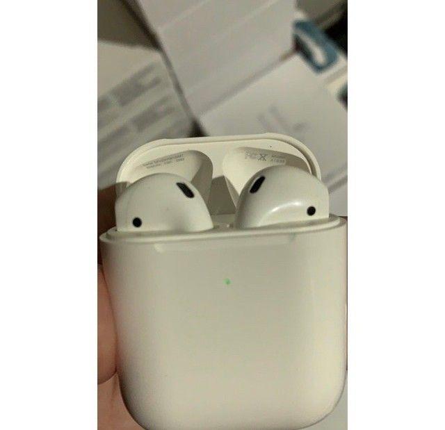 Airpod da Apple  - Foto 2