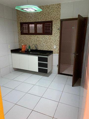 casa em nova mangabeira - Foto 13