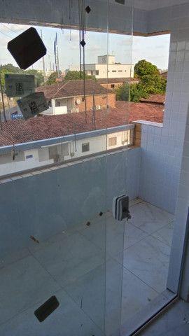 Apartamento no Valentina - 9388 - Foto 3