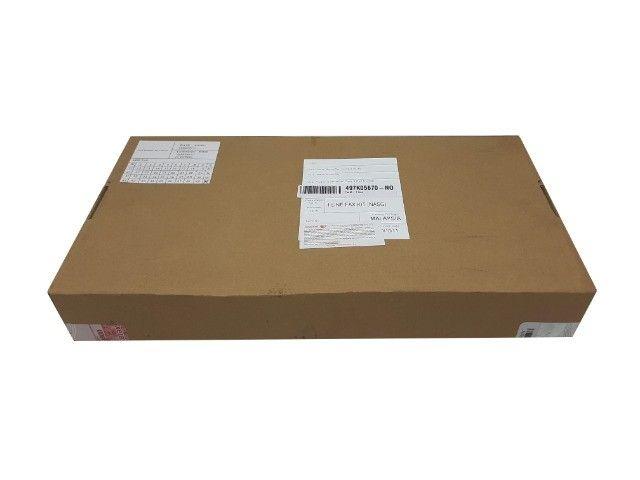 Fax Xerox 497K05670 Original Novo