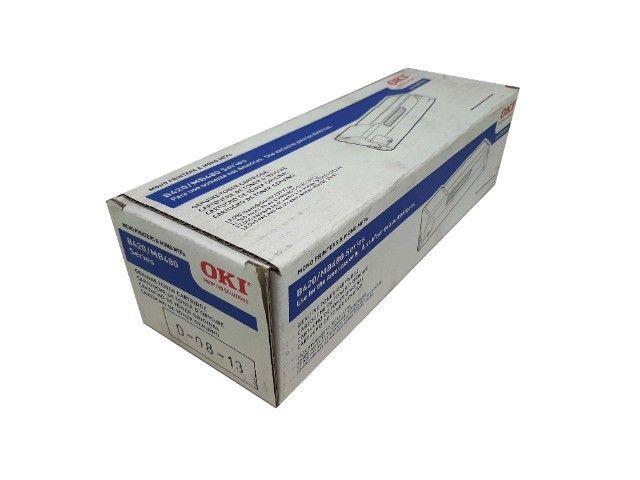 Toner Okidata B420 / B440 / 43979215 Original Novo - Foto 2