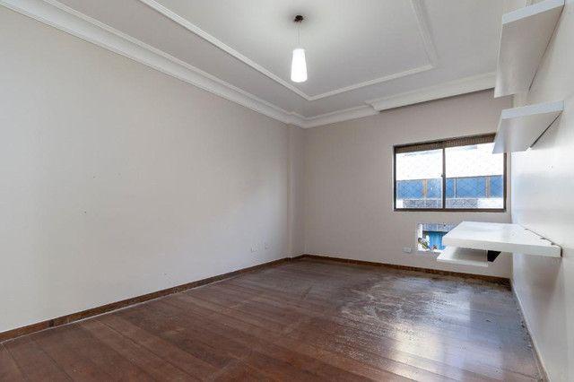 Cobertura com 4 quartos à venda, 530 m² por R$ 4.000.000 - Boa Viagem - Recife - Foto 9