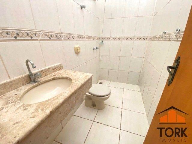 Residencial Nosaki Casa com 3 quartos - Foto 9