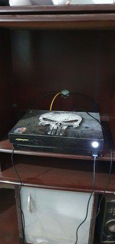 Xbox one X 1 TB - Foto 2