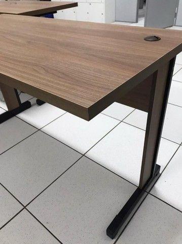Mesa de escritorio  - Foto 3
