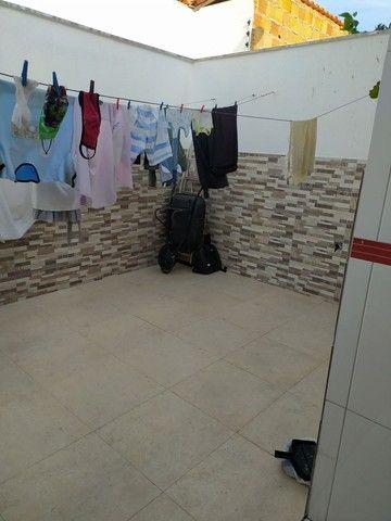 Casa na Conceição - Foto 9