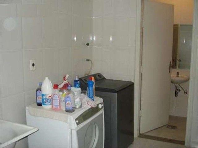 Casa à venda, 5 quartos, 2 suítes, 4 vagas, Vila Paris - Belo Horizonte/MG - Foto 11
